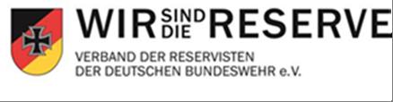 Logo Reservistenverband